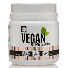 ATP Science VEGAN Essential Aminos