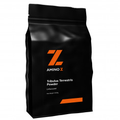 Amino Z Tribulus Terrestris Powder