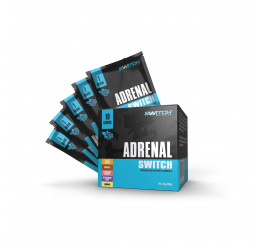 Switch Nutrition Adrenal Switch Multipack 10 Serves