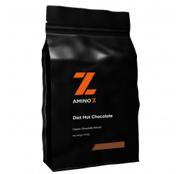 Amino Z Diet Hot Chocolate