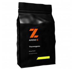 Amino Z Thermogenic