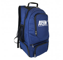 Isolator Fitness 6 Meal IsoPack Back Pack
