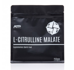 ATP Science L-Citrulline Malate 250g