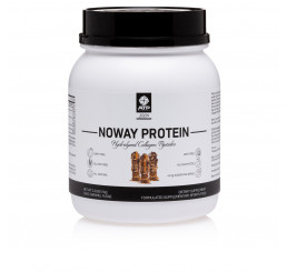 ATP Science NoWay Protein 1kg