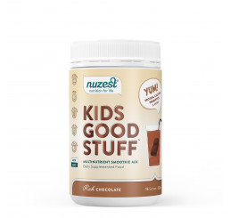 Nuzest Kids Good Stuff 225g