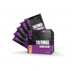 Switch Nutrition Thermal Switch Multipack 10 Serves