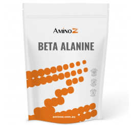 Amino Z Beta Alanine Powder