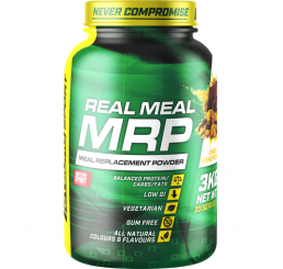 Cyborg Sport Real Meal MRP 3kg