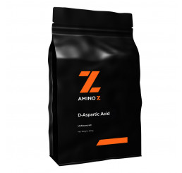 Amino Z D-Aspartic Acid Powder