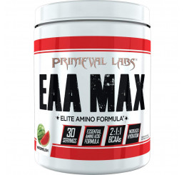 Primeval Labs EAA Max 30 Serves : Watermelon