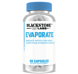 Blackstone Labs Evaporate 60 Capsules