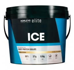 Horleys Elite ICE