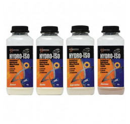 Next Generation Hydro Iso Protein Shot 42g : Iced Coffee