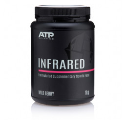 ATP Science InfraRed 1kg