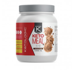 Ketologic Keto Meal