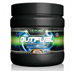 Outlast Nutrition OutFuel 585g