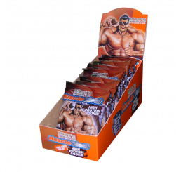 Maxs Muscle Meal Cookies 90g (Box of 12)