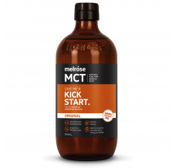 Melrose MCT Oil Original