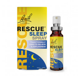 Rescue Sleep Spray 20mL