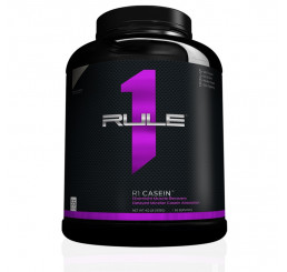 Rule 1 Proteins R1 Casein 55 Serves