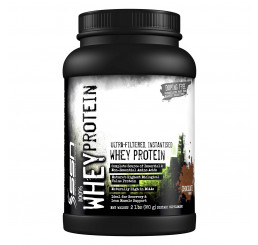 SSN 100% Whey Protein