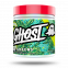 Ghost Greens 30 Serves