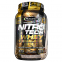 MuscleTech Nitro Tech Whey + Isolate Gold